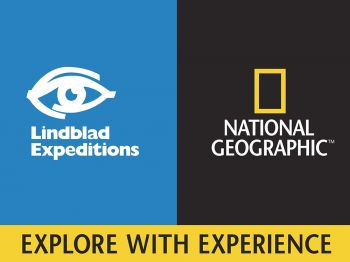 National Geographic Quest